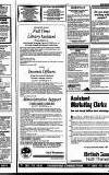 Kensington Post Thursday 08 November 1990 Page 25