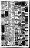 Kensington Post Thursday 08 November 1990 Page 28