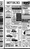 Kensington Post Thursday 08 November 1990 Page 29