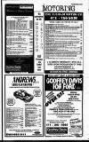 Kensington Post Thursday 08 November 1990 Page 31