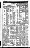 Kensington Post Thursday 08 November 1990 Page 33