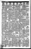 Kensington Post Thursday 08 November 1990 Page 34