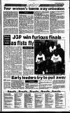 Kensington Post Thursday 08 November 1990 Page 35