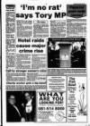 Kensington Post Thursday 22 November 1990 Page 3