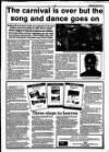 Kensington Post Thursday 22 November 1990 Page 5