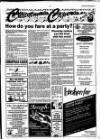Kensington Post Thursday 22 November 1990 Page 9