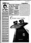 Kensington Post Thursday 22 November 1990 Page 11