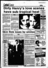 Kensington Post Thursday 22 November 1990 Page 13