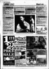 Kensington Post Thursday 22 November 1990 Page 14