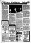 Kensington Post Thursday 22 November 1990 Page 20
