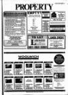 Kensington Post Thursday 22 November 1990 Page 25