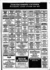 Kensington Post Thursday 22 November 1990 Page 27