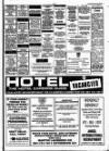 Kensington Post Thursday 22 November 1990 Page 29