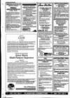 Kensington Post Thursday 22 November 1990 Page 30