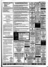 Kensington Post Thursday 22 November 1990 Page 31