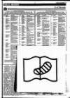 Kensington Post Thursday 22 November 1990 Page 37