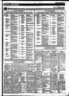 Kensington Post Thursday 22 November 1990 Page 39