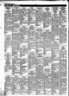 Kensington Post Thursday 22 November 1990 Page 40