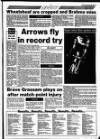Kensington Post Thursday 22 November 1990 Page 41