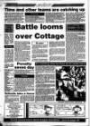 Kensington Post Thursday 22 November 1990 Page 42