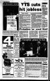 Kensington Post Thursday 29 November 1990 Page 2