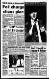Kensington Post Thursday 29 November 1990 Page 3