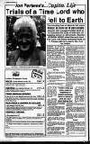Kensington Post Thursday 29 November 1990 Page 6