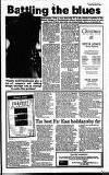 Kensington Post Thursday 29 November 1990 Page 7