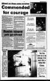 Kensington Post Thursday 29 November 1990 Page 9