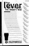Kensington Post Thursday 29 November 1990 Page 11