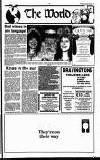 Kensington Post Thursday 29 November 1990 Page 13