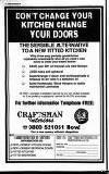 Kensington Post Thursday 29 November 1990 Page 14