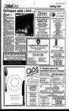Kensington Post Thursday 29 November 1990 Page 15