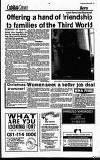 Kensington Post Thursday 29 November 1990 Page 19