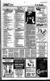 Kensington Post Thursday 29 November 1990 Page 23