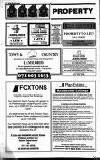 Kensington Post Thursday 29 November 1990 Page 24