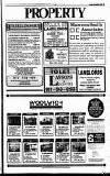 Kensington Post Thursday 29 November 1990 Page 25