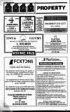 Kensington Post Thursday 29 November 1990 Page 26