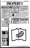 Kensington Post Thursday 29 November 1990 Page 27