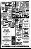 Kensington Post Thursday 29 November 1990 Page 29
