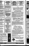 Kensington Post Thursday 29 November 1990 Page 32