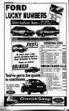 Kensington Post Thursday 29 November 1990 Page 38