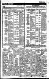 Kensington Post Thursday 29 November 1990 Page 41