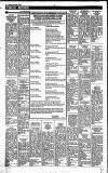 Kensington Post Thursday 29 November 1990 Page 42