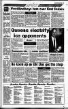 Kensington Post Thursday 29 November 1990 Page 43