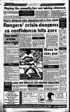 Kensington Post Thursday 29 November 1990 Page 44
