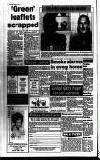 Kensington Post Thursday 17 January 1991 Page 2