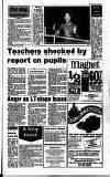 Kensington Post Thursday 17 January 1991 Page 3