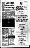 Kensington Post Thursday 17 January 1991 Page 5