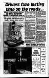 Kensington Post Thursday 17 January 1991 Page 6